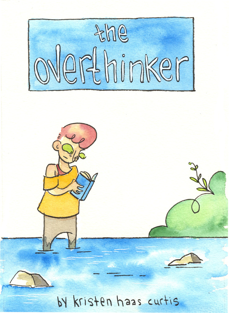 The Overthinker