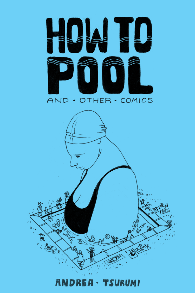 How to Pool